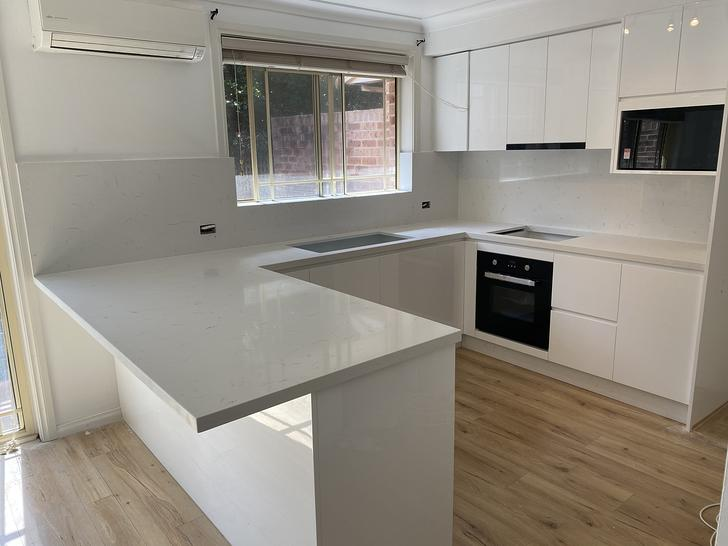 3 55 57 Fennell Street, North Parramatta 2151, NSW Townhouse Photo