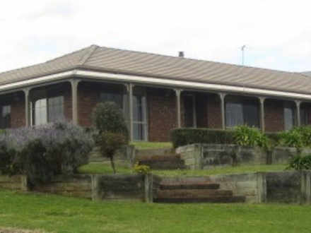 24 Harris Road, Elliminyt 3250, VIC House Photo