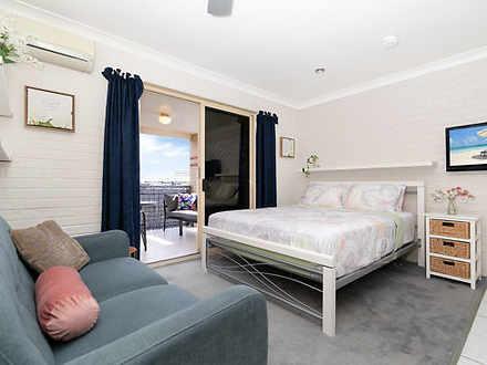 10/25 Lisburn Street, East Brisbane 4169, QLD Studio Photo