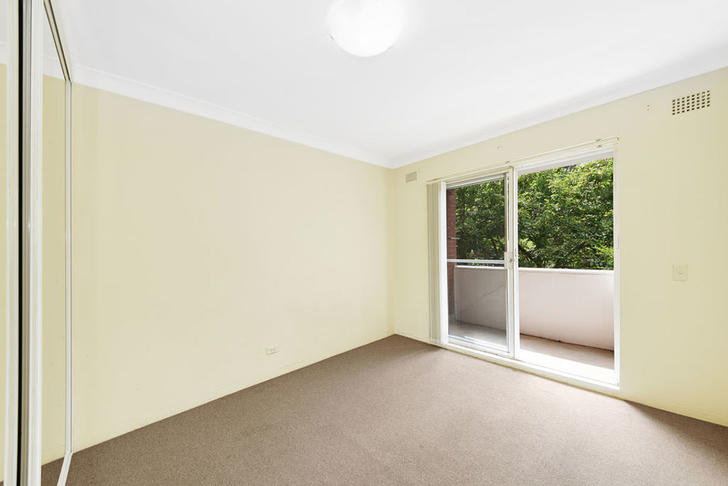 9/65-69 Albert Street, Hornsby 2077, NSW Unit Photo