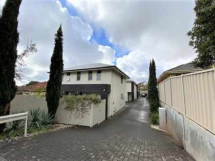 46B Wear Avenue, Marden 5070, SA Townhouse Photo