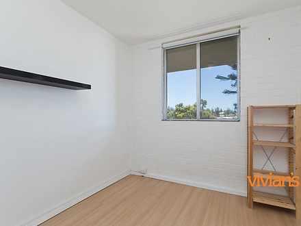 175/2 Murray Avenue, Mosman Park 6012, WA Apartment Photo