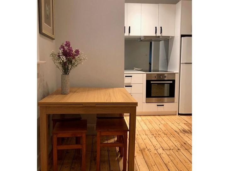 4/159 Glenayr Avenue, Bondi Beach 2026, NSW Apartment Photo