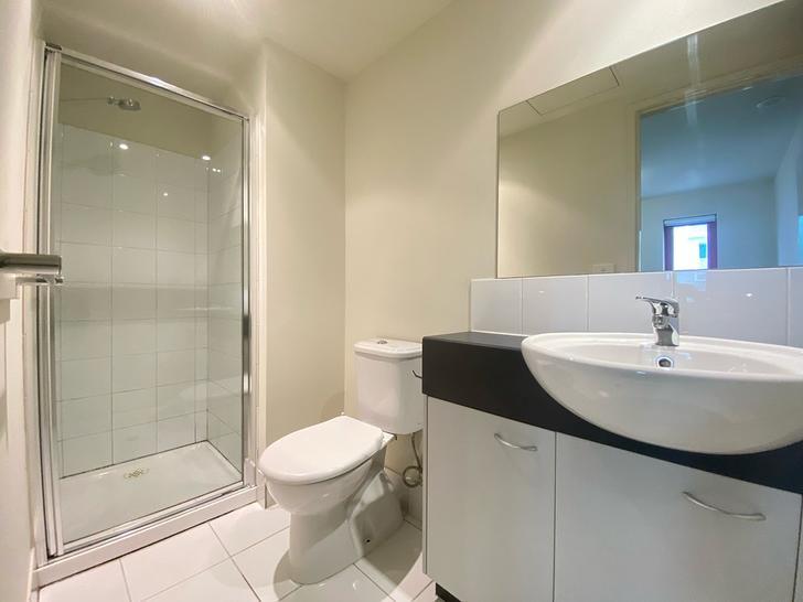 513/528 Swanston Street, Carlton 3053, VIC Apartment Photo