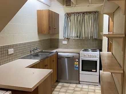 2/464 Nelson Road, Mount Nelson 7007, TAS Apartment Photo