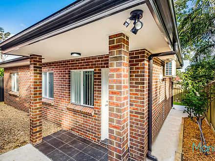 64A Jasper Road, Baulkham Hills 2153, NSW House Photo