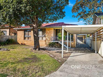 53 Morgan Avenue, Mount Warrigal 2528, NSW House Photo