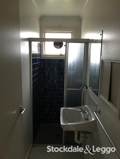 18 Latter Grove, Churchill 3842, VIC House Photo