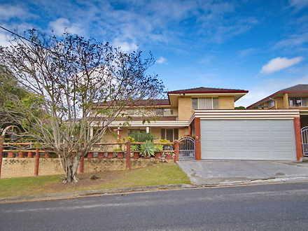 3 Elbert Street, Macgregor 4109, QLD House Photo