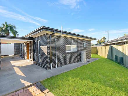 5A Savery Place, Fairfield West 2165, NSW House Photo