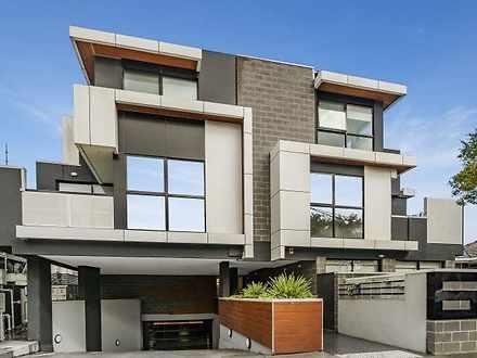 102/61 Droop Street, Footscray 3011, VIC House Photo