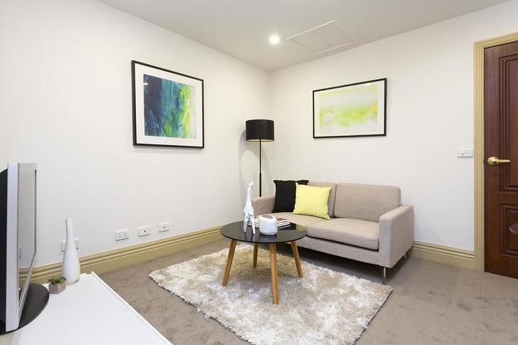 109/238 Flinders Lane, Melbourne 3000, VIC Apartment Photo