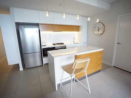 0/37D Harbour Road, Hamilton 4007, QLD Apartment Photo