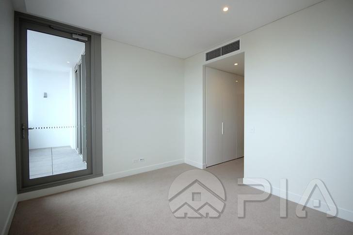 206/18 Ebsworth Street, Zetland 2017, NSW Apartment Photo