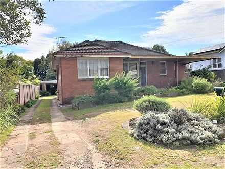 63 Seven Hills Road, Baulkham Hills 2153, NSW House Photo