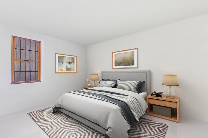 91 Macpherson Street, Bronte 2024, NSW House Photo