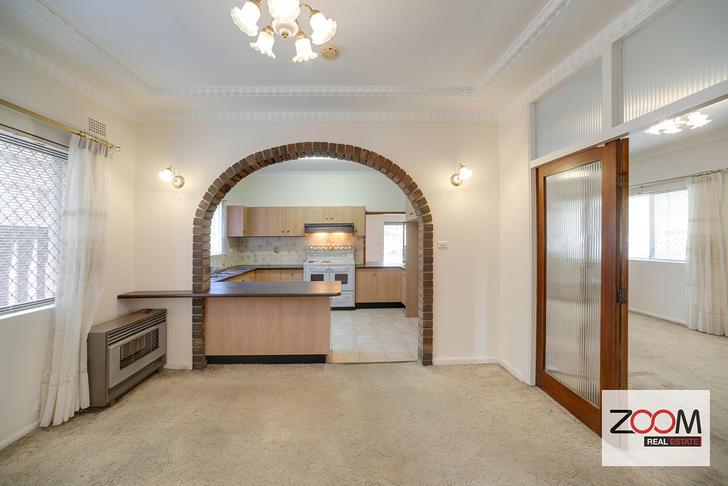 22A Selborne Street, Burwood 2134, NSW House Photo