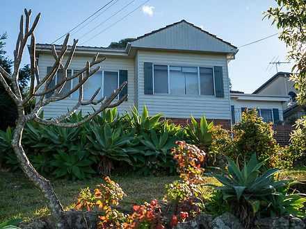 19 Gorada Avenue, Kirrawee 2232, NSW House Photo