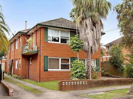 4/26 Morris Street, Croydon Park 2133, NSW Unit Photo