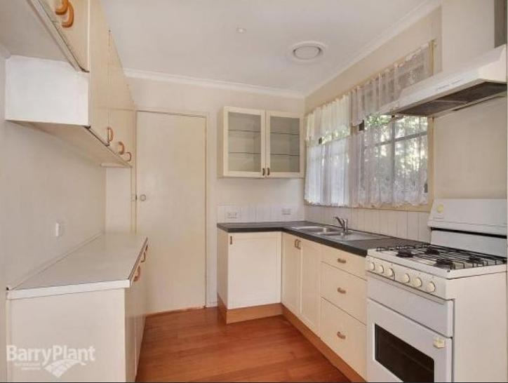 1/97 Scoresby Road, Bayswater 3153, VIC Apartment Photo