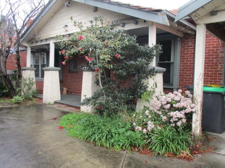 47 Kooyong Road, Caulfield North 3161, VIC House Photo