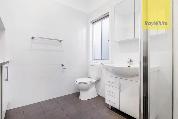 1A John Street, Rydalmere 2116, NSW House Photo