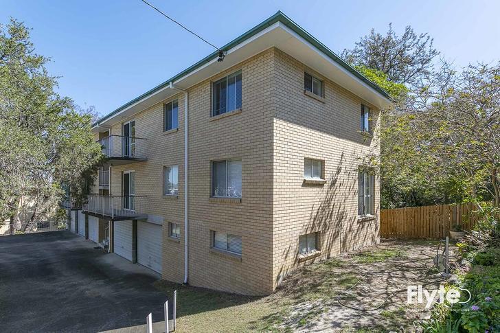 4/48 Constitution Road, Windsor 4030, QLD Unit Photo