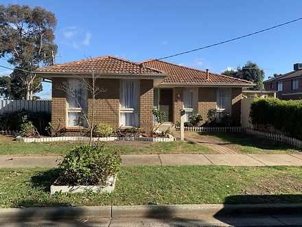 18 Delamare Drive, Albanvale 3021, VIC House Photo