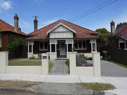 30 Nicholson Street, Burwood 2134, NSW House Photo