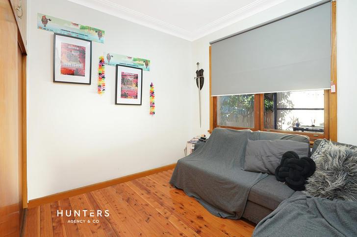 152 Windsor Road, Northmead 2152, NSW House Photo