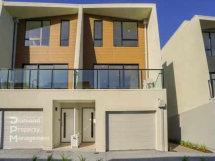 17/29 Browns Road, Clayton 3168, VIC Townhouse Photo