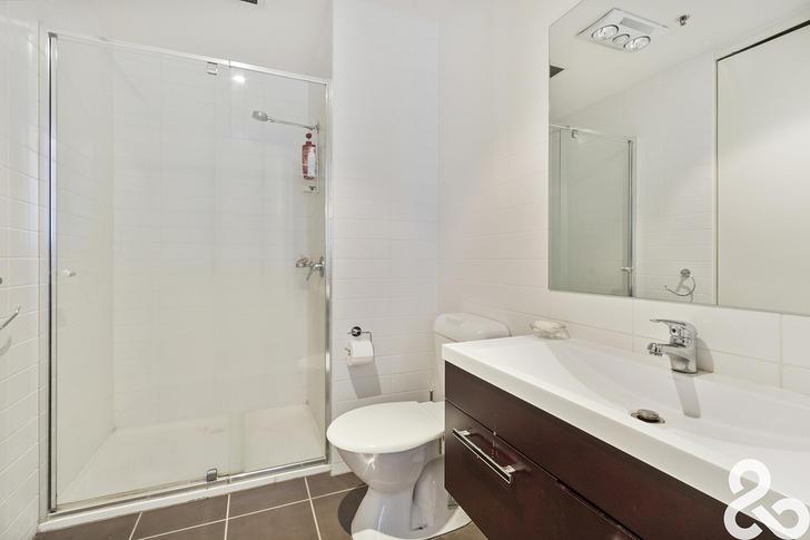 301/40-52 Percy Street, Brunswick 3056, VIC Apartment Photo
