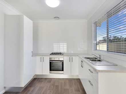 19A Coolabah Road, Wyongah 2259, NSW House Photo