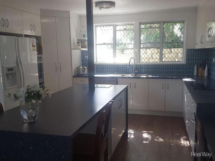 42 Kellow Street, The Range 4700, QLD House Photo