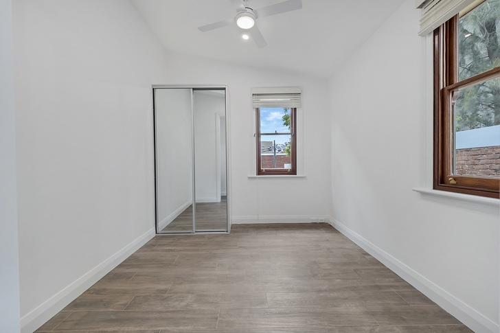 1 & 2/12 Sparkes Street, Camperdown 2050, NSW Apartment Photo