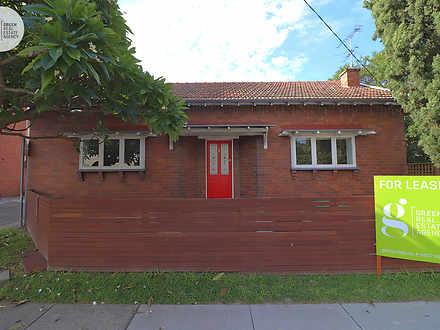 2 Gaza Road, West Ryde 2114, NSW House Photo