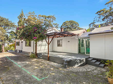 2/18 Pass Avenue, Thirroul 2515, NSW Apartment Photo