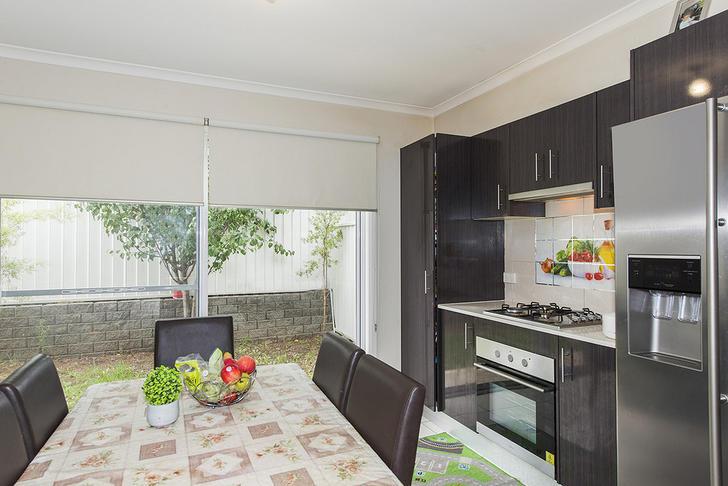 2/87 Jamison Road, Kingswood 2747, NSW Townhouse Photo