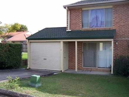 Waterford West 4133, QLD Townhouse Photo