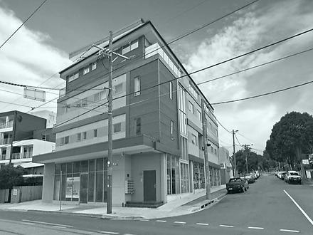 13/76 Plenty Road, Preston 3072, VIC Apartment Photo