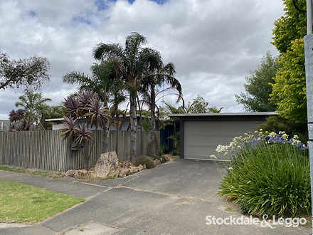 10 The Avenue, Morwell 3840, VIC House Photo