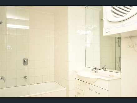 25a3655d62e6e9e803fe9440 mydimport 1619597623 hires.9347 bathroom 1629160959 thumbnail
