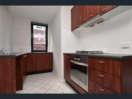 B1d525e177cc5952181d0ce9 mydimport 1619597623 hires.9530 kitchen 1629160960 thumbnail