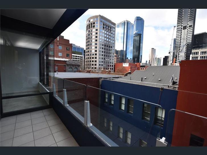 512/668 Bourke Street, Melbourne 3000, VIC Apartment Photo