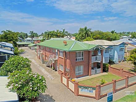 8/35 Ross Street, Allenstown 4700, QLD Unit Photo