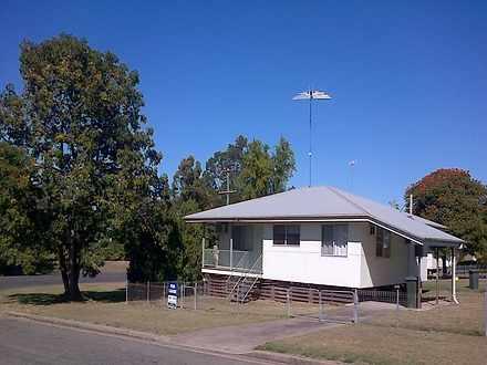48 Nobbs Street, Moura 4718, QLD House Photo
