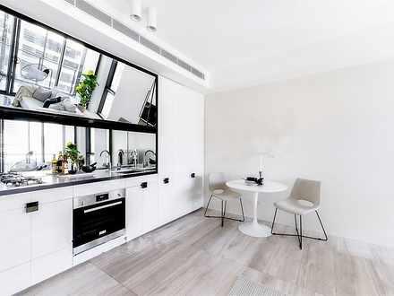 N1607/67 Quay Street, Haymarket 2000, NSW Apartment Photo