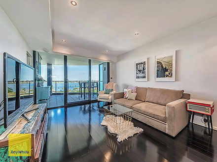 25/98 Terrace Road, East Perth 6004, WA Apartment Photo