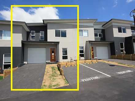 18/52A Atlantic Boulevard, Glenfield 2167, NSW House Photo