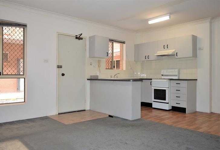 2/231-233 Anzac Parade, Kensington 2033, NSW Apartment Photo